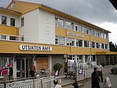 挪威-松恩峽灣-巴里史川德飯店景緻(10)-北歐風情初訪掠影:DSC08979挪威-布里斯達前往松恩峽灣區中途景緻.JPG