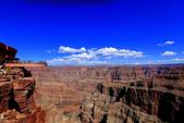 美國國家公園31天之旅紀實隨手拍搶先分享-2+好文章 :IMG_2389美國西峽谷-天空步道GRAND CANYON WEST SKY WALK.JPG