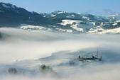 緣,是人間一種看不見的引力  雪景美圖21幅+好文章 分享您囉!:圖片19.jpg