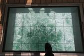 日本四國人文藝術+楓紅深度之旅-鳴門大橋-渦之道(鳴門漩渦)53-7:A81Q9563.JPG