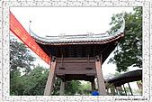 1.中國無錫_錫惠園林:IMG_0729無錫_錫惠園林文物名勝.JPG