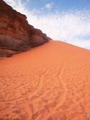 14-8約旦JORDAN-瓦迪倫WADI RUM_小山中的山谷_玫瑰色沙丘:DSC04518.jpg