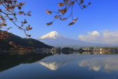 日本12天賞紫藤...VIP團之旅34-2 富士山我看清楚了你...:A81Q6231.JPG