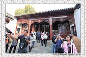 3.中國蘇州_獅子林:IMG_1325蘇州_獅子林.JPG