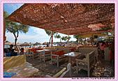 23-希臘-米克諾斯Mykonos-天堂海灘:希臘-米克諾斯Mykonos天堂海灘Paradise Beach IMG_8879.jpg