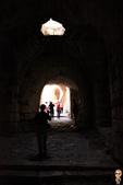 19-2敘利亞Syria-弘斯HOMS_騎士堡KRAK DES CHEVALIERS:IMG_5330敘利亞Syria-弘斯HOMS_騎士堡KRAK DES CHEVALIERS.jpg
