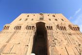 19-6敘利亞Syria-阿雷波ALEPPO_阿雷波古城堡(The Citadel):IMG_5830敘利亞Syria-阿雷波ALEPPO_阿雷波古城堡(The Citadel).jpg