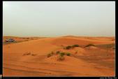 摩洛哥-北非撒哈拉沙漠巡禮(西葡摩31天深度之旅):IMG_6603H.jpg
