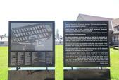 大東歐26天深度之旅-希特勒屠殺猶太人奧斯維辛集中營 OSWIECIM-波蘭共和國 :IMG_1244.JPG