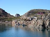 格陵蘭島的采風-GREENLAND:DSC00898格陵蘭島GREENLAND-AMMASSALIK.JPG