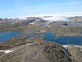 格陵蘭島的采風-GREENLAND:DSC01010格陵蘭島GREENLAND-AMMASSALIK.JPG