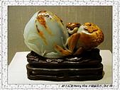 4.中國蘇州_蘇州博物館:DSC02103蘇州_蘇州博物館.jpg