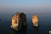 9-7黎巴嫩Lebanon-貝魯特BEIRUIT-鴿子岩石:IMG_4862黎巴嫩Lebanon-貝魯特BEIRUIT-鴿子岩石.jpg