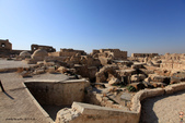 19-6敘利亞Syria-阿雷波ALEPPO_阿雷波古城堡(The Citadel):IMG_5941敘利亞Syria-阿雷波ALEPPO_阿雷波古城堡(The Citadel).jpg