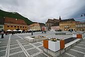 羅馬尼亞Romania_布拉索夫BRASOV古城:_MG_9858羅馬尼亞_布拉索夫中古世紀古城景緻.JPG