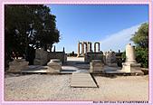 36-希臘-雅典Athen-宙斯神殿Zeus Temple:希臘-雅典Athen-宙斯神殿Zeus Temple IMG_0657.jpg