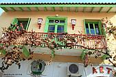 19-1塞普路斯 CYPRUS-拉那卡LARNACA-街景:IMG_3121塞普路斯 CYPRUS-拉那卡LARNACA-街景海邊飯廳.jpg