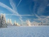 緣,是人間一種看不見的引力  雪景美圖21幅+好文章 分享您囉!:圖片21.jpg