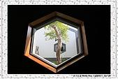 4.中國蘇州_蘇州博物館:IMG_1474蘇州_蘇州博物館.JPG