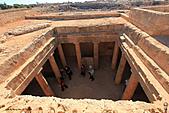 19-16塞普路斯CYPRUS-拉那卡LARNACA-列王陵墓TOMBS OF KINGS:IMG_4216塞普路斯CYPRUS-拉那卡LARNACA-列王陵墓TOMBS OF KINGS   .jpg