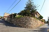 9-2黎巴嫩Lebanon-貝魯特BEIRUIT-畢卜羅斯BYBLOS_UNESCO-古城遺址:IMG_4503黎巴嫩Lebanon-貝魯特BEIRUIT-畢卜羅斯BYBLOS_UNESCO古城遺址.jpg