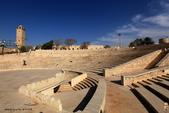 19-6敘利亞Syria-阿雷波ALEPPO_阿雷波古城堡(The Citadel):IMG_5942敘利亞Syria-阿雷波ALEPPO_阿雷波古城堡(The Citadel).jpg