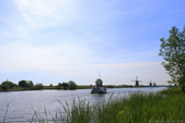 小孩堤防KINDERDJIK風車之旅-鹿特丹:A81Q6091.JPG