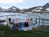 格陵蘭島的采風-GREENLAND:DSC00506格陵蘭島GREENLAND-KULUSUK.JPG