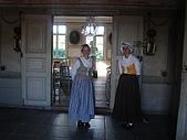 瑞典斯堪地戶外博物館-北歐風情初訪掠影Stockholm:DSC01420瑞典-斯德哥爾摩-斯堪地戶外博物館 .JPG