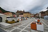 羅馬尼亞Romania_布拉索夫BRASOV古城:_MG_9856羅馬尼亞_布拉索夫中古世紀古城景緻.JPG