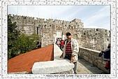 玻得俊城堡Bodrum Castle-玻得俊Bodrum:_MG_3697 Bodrum Castle 玻得俊城堡_20090505.jpg
