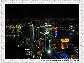 2.中國上海_夜遊黃浦江:DSC01727上海-夜遊黃浦江.jpg