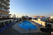 19-9塞普路斯 CYPRUS-LORDOS BEACH HOTEL景緻:IMG_3347塞普路斯 CYPRUS-LORDOS BEACH HOTEL景緻.jpg