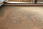 19-18塞普路斯-拉那卡-帕佛斯PAROS考古遺跡區域UNESCO 1980年-行政長官之宮殿-:IMG_4297塞普路斯-拉那卡-PAROS考古遺跡區域UNESCO-行政長官之宮殿.jpg