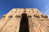 19-6敘利亞Syria-阿雷波ALEPPO_阿雷波古城堡(The Citadel):IMG_5831敘利亞Syria-阿雷波ALEPPO_阿雷波古城堡(The Citadel).jpg