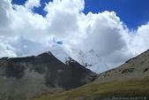 西藏行-7 羊卓雍措湖:A81Q3984.JPG