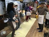 日本四國人文藝術+楓紅深度之旅-手打烏龍麵體驗53-31:IMG_6320.JPG