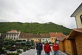 羅馬尼亞Romania_布拉索夫BRASOV古城:_MG_9855羅馬尼亞_布拉索夫中古世紀古城景緻.JPG