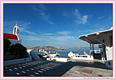 20-希臘Greece米克諾斯mykonos采風:希臘-米克諾斯Mykonos從飯店俯瞰週邊景緻IMG_8401.JPG