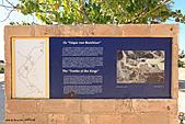 19-16塞普路斯CYPRUS-拉那卡LARNACA-列王陵墓TOMBS OF KINGS:IMG_4198塞普路斯CYPRUS-拉那卡LARNACA-列王陵墓TOMBS OF KINGS   .jpg