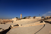19-6敘利亞Syria-阿雷波ALEPPO_阿雷波古城堡(The Citadel):IMG_5943敘利亞Syria-阿雷波ALEPPO_阿雷波古城堡(The Citadel).jpg