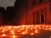 14-3約旦JORDAN-佩特拉PETRA玫瑰石頭古城燭光秀:IMG_4775C.jpg