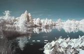 緣,是人間一種看不見的引力  雪景美圖21幅+好文章 分享您囉!:圖片6.jpg