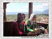 番紅花城Safranbolu:DSC09754 Safranbolu 番紅花城人們_20090512.JPG