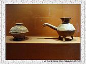 4.中國蘇州_蘇州博物館:DSC01995蘇州_蘇州博物館.jpg