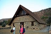 19-11塞普路斯 - 特洛多斯山-UNESCO古老級聖母瑪莉亞教堂-名GALATA:IMG_3597塞普路斯 -拉那卡- 特洛多斯山-UNESCO聖母瑪莉亞教堂-名GALATA.jpg