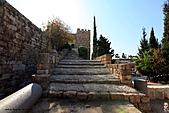 9-2黎巴嫩Lebanon-貝魯特BEIRUIT-畢卜羅斯BYBLOS_UNESCO-古城遺址:IMG_4531黎巴嫩Lebanon-貝魯特BEIRUIT-畢卜羅斯BYBLOS_UNESCO古城遺址.jpg