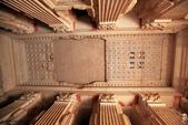 19-10敘利亞Syria-帕米拉PALMYRA古城區域_古墓區:IMG_6323敘利亞Syria-帕米拉PALMYRA古城區域_古墓區.jpg