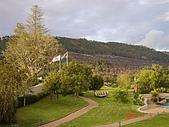 南非探索之旅:DSC01644南非開普敦-卡里登溫泉渡假飯店