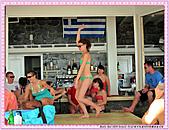 23-希臘-米克諾斯Mykonos-天堂海灘:希臘-米克諾斯Mykonos天堂海灘Paradise Beach IMG_1042S.jpg